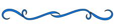 big-blue-divider-hi (1)