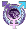 The Transgender Violence TrackingPortal